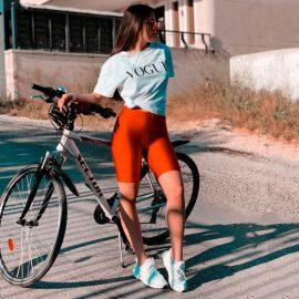 Ποδηλατικό κολάν