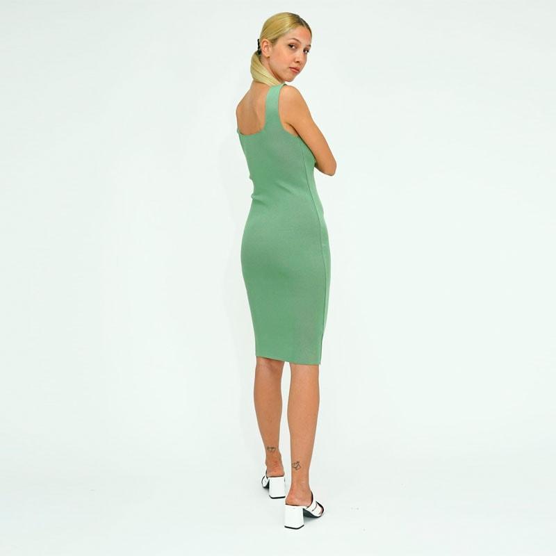 Φόρεμα Πένσιλ