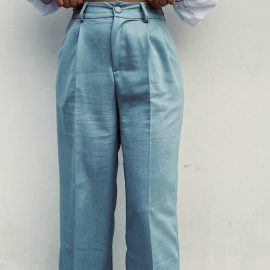 Παντελόνα 'Tina'