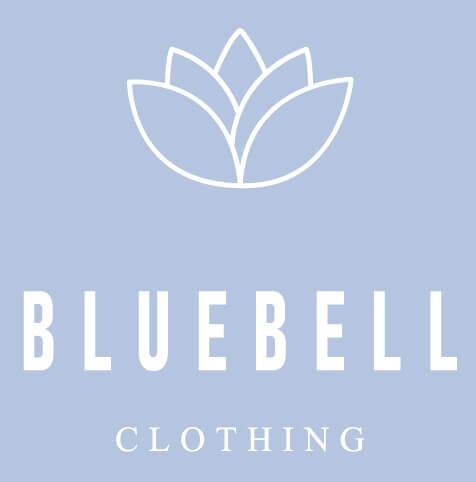 Φορέματα, γυναικεία μαγιό, γυναικεία ρούχα online bluebellclothing.com